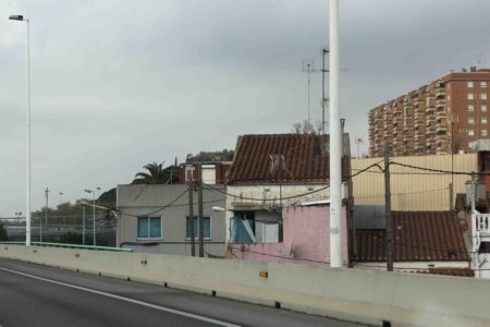 12d06 Goya Autopista Caldetes_0005 variante baja
