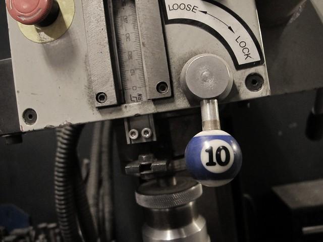 Rew10 factory