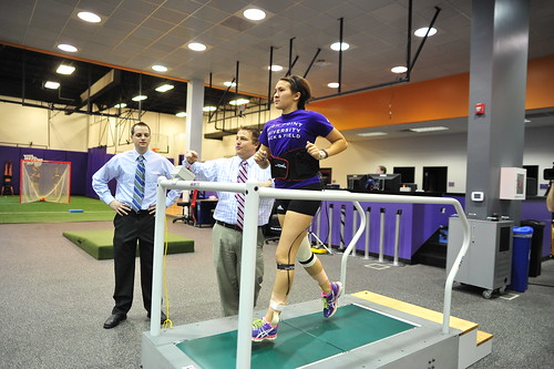 DSC_7380 by HIGH POINT UNIVERSITY