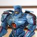 NECA : Pacific Rim : Toy Fair 2013