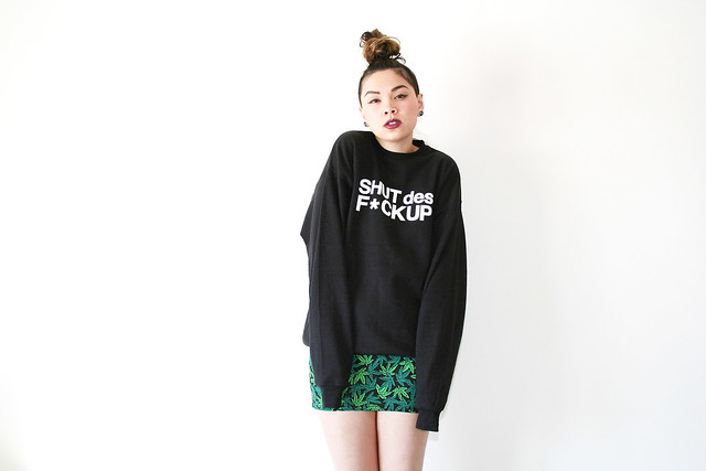 petals-peacocks-fuck-sweatshirt-2
