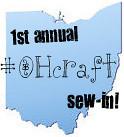 #OHCraft