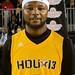 NBA Unified Portraits