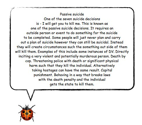 Passive suicide Jpeg