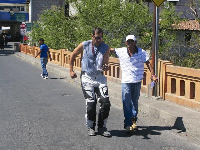 border Honduras 12