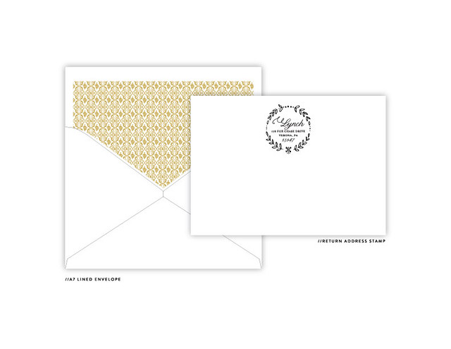 style_sheet_rustic_chic_collection_wedding_envelope_liner_return_address_stamp_blush_printables
