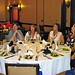 TX Bleeding Disorders Conf 2012 (HQ)065