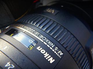 DSCN9548