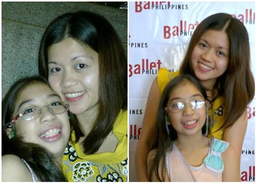 CCP_Ballet_Philippines