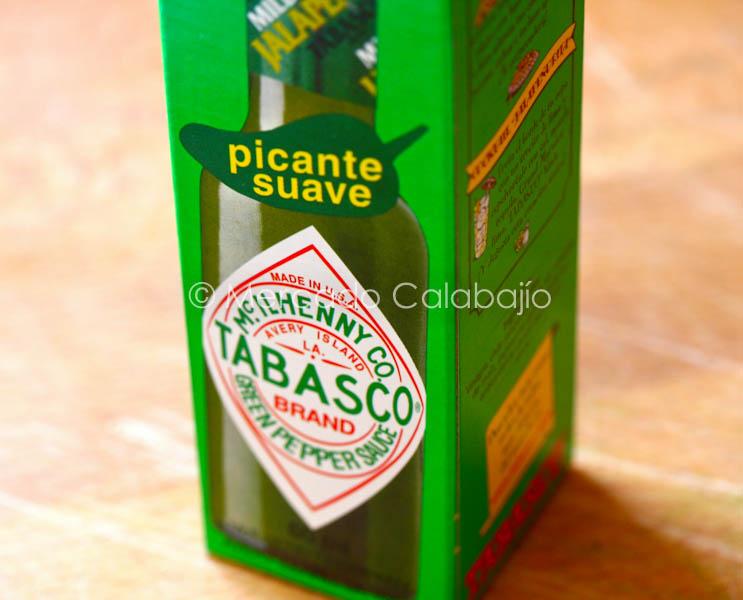 TABASCO VERDE JALAPEÑOS-3