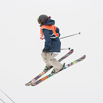 8510404829 aab888792a q Album Ski Bromont 2013