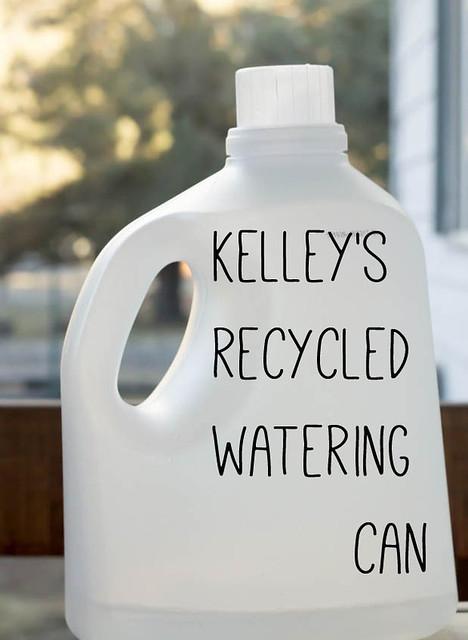 watering2-(1-of-1)