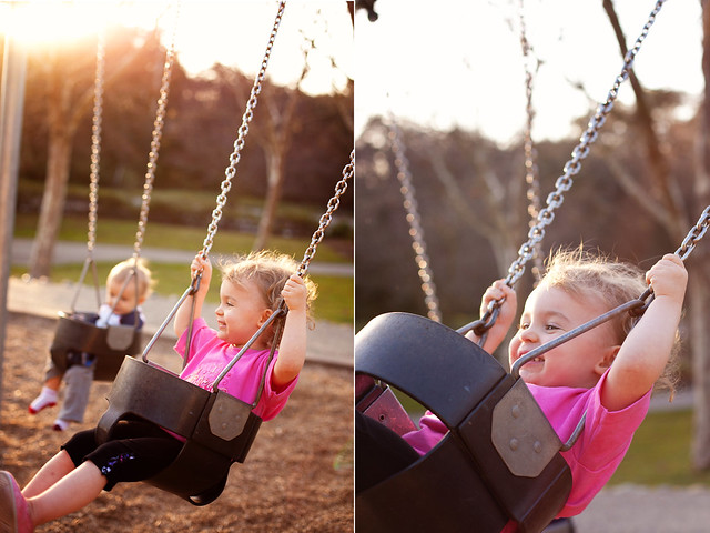 playgroundfeb18-1