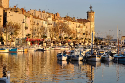 provencefranceharbourlaciotat quay boat rememberthatmomentlevel1 pantchoa françoisdenodrest