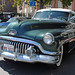 General Motors 1952-1953