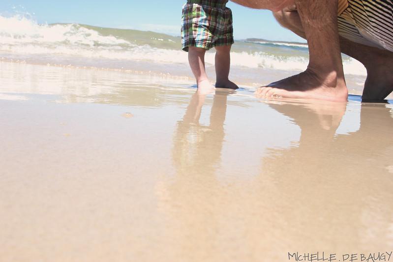 24 February 2013- beach007