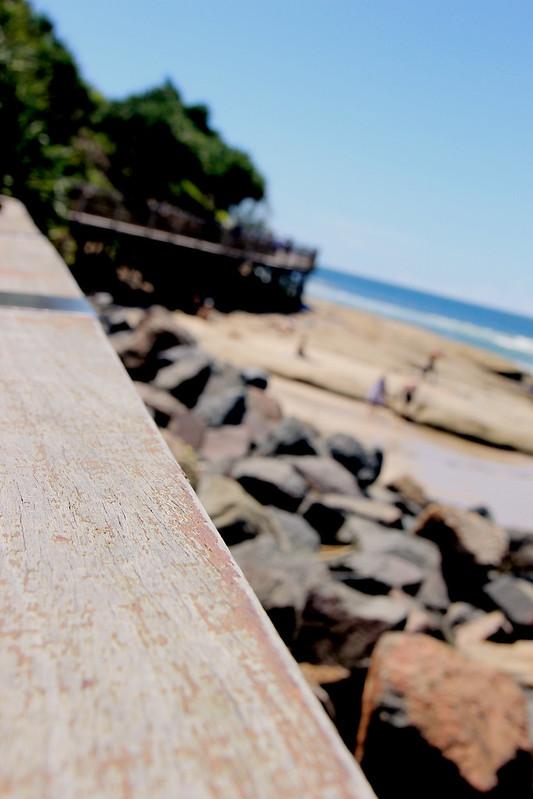 24 February 2013- beach002