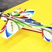 2013 FAI World Championship for Aerobatic Model Aircraft - F3P