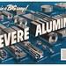 Revere Aluminum by Unkee E.
