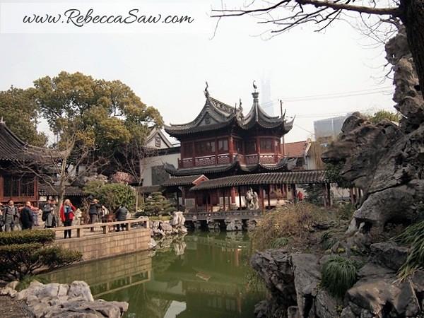 Shanghai Day 3 - RebeccaSaw-075