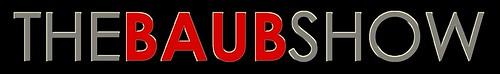 Letterhead Logo