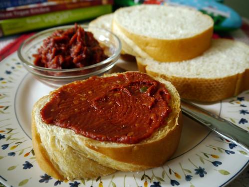 2013-03-01 - VI Sicilian Tomato Spread - 0010