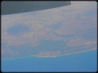 Zemmouri Bahar (Argelia)