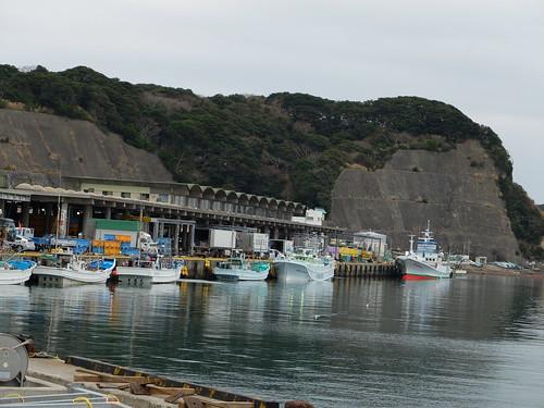 Katsuura Big Hinamatsuri 71
