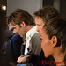 Billy Burke, David Lions, & Daniella Alonso - DSC_0037