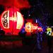 2013 Taiwan Lantern Festival by @ayn
