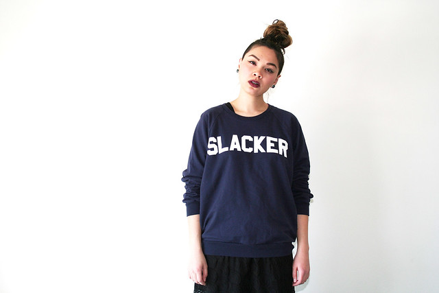 slacker-sweater-2