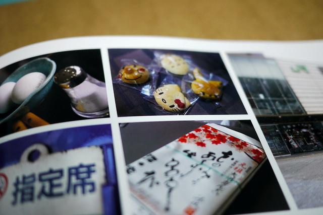 story365 橫式精裝寫真本-021