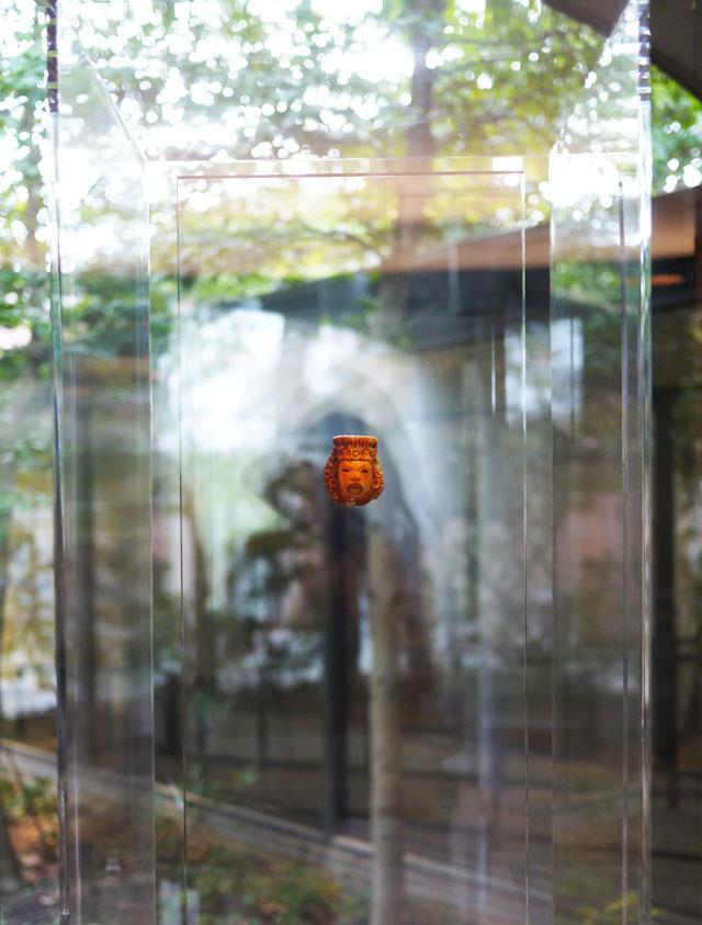 dumbarton oaks museum dc style blogger my fair vanity 18