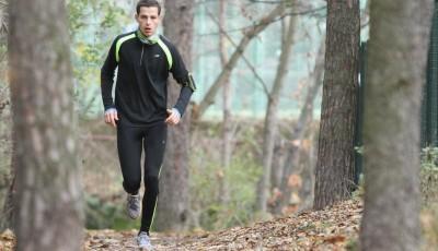 Šest návyků úspěšného běžce. Co zvyšuje výkonnost? (1)