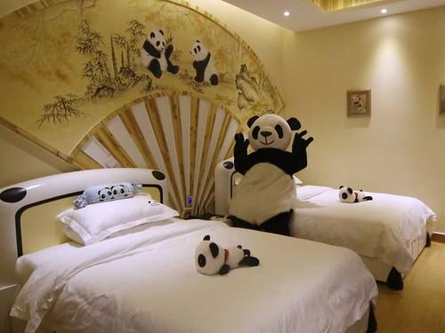 panda-inn-gal-2