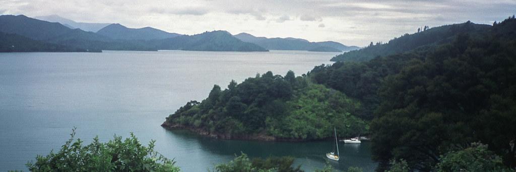 house_19930331_NZ06_015.jpg