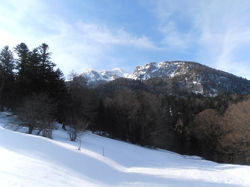 Col de Marie Blanque 129