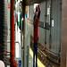 IMG_2423-December 24, 2010.jpg by shyto