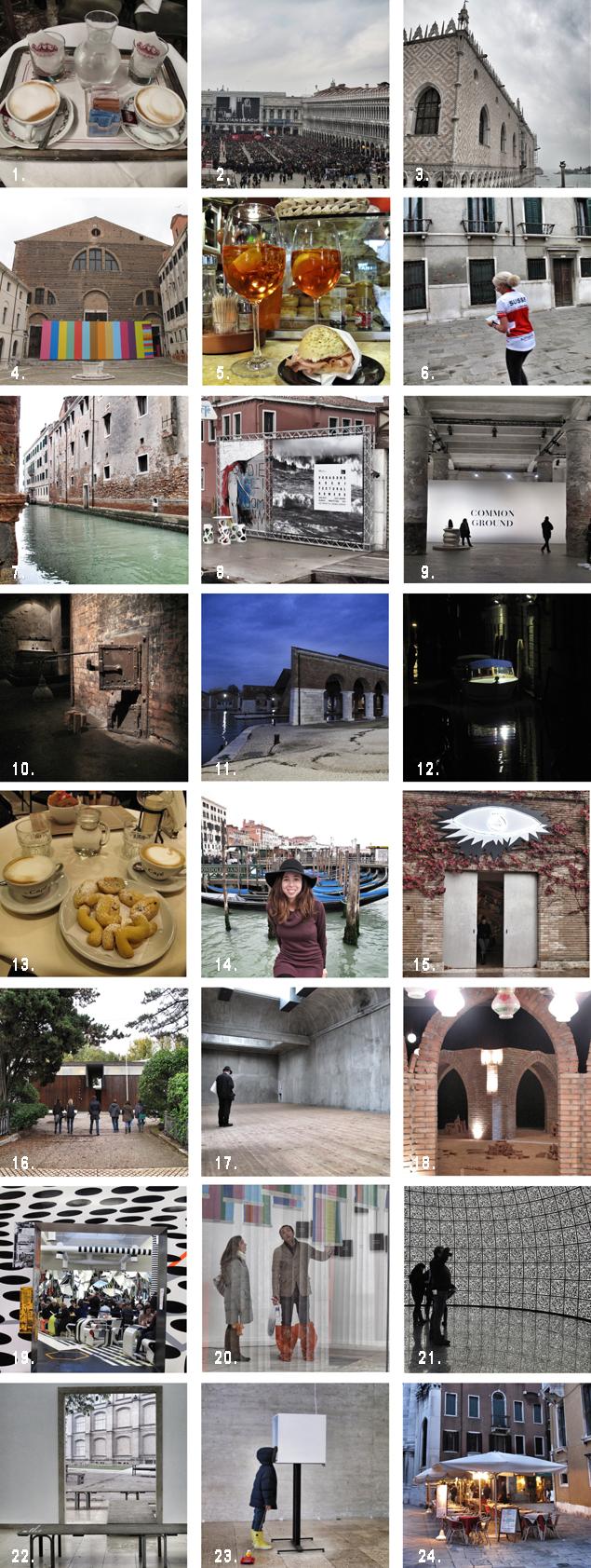 06. bienalle di venezia_reharq