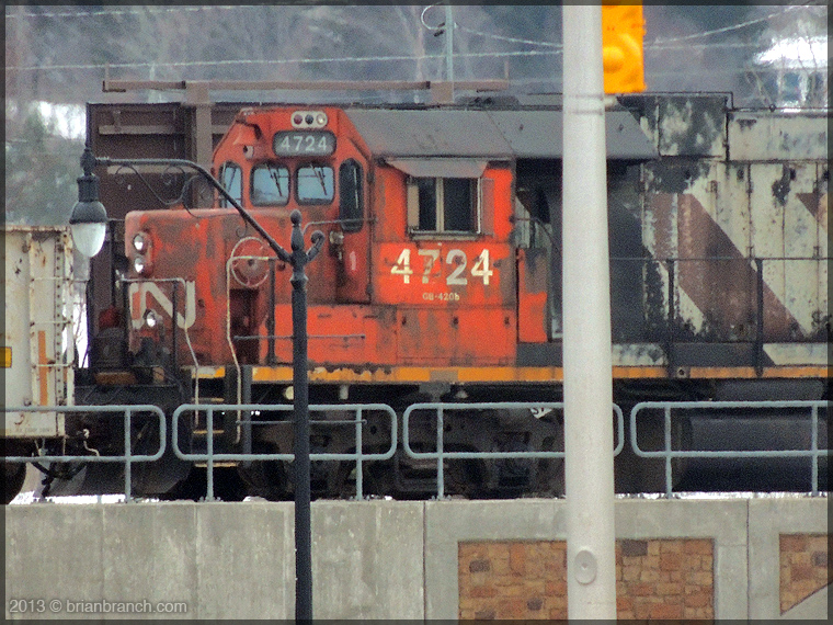 DSCN0098_CN_Train_7424