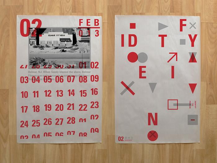 RTS.calendar.2013