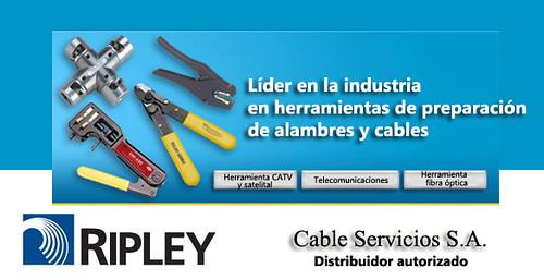 Distribudor-Ripley-en-colom