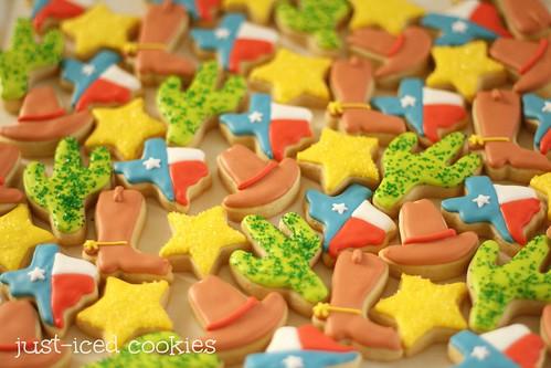 Texas Cookies wmk