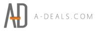 A-Deals