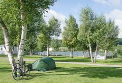 2012_06_17 002 Bike Tour - Abbeville to Neufchatel en Bray - Photo of Vaux-Marquenneville