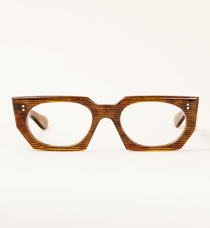 general-eyewear-59_920x1000