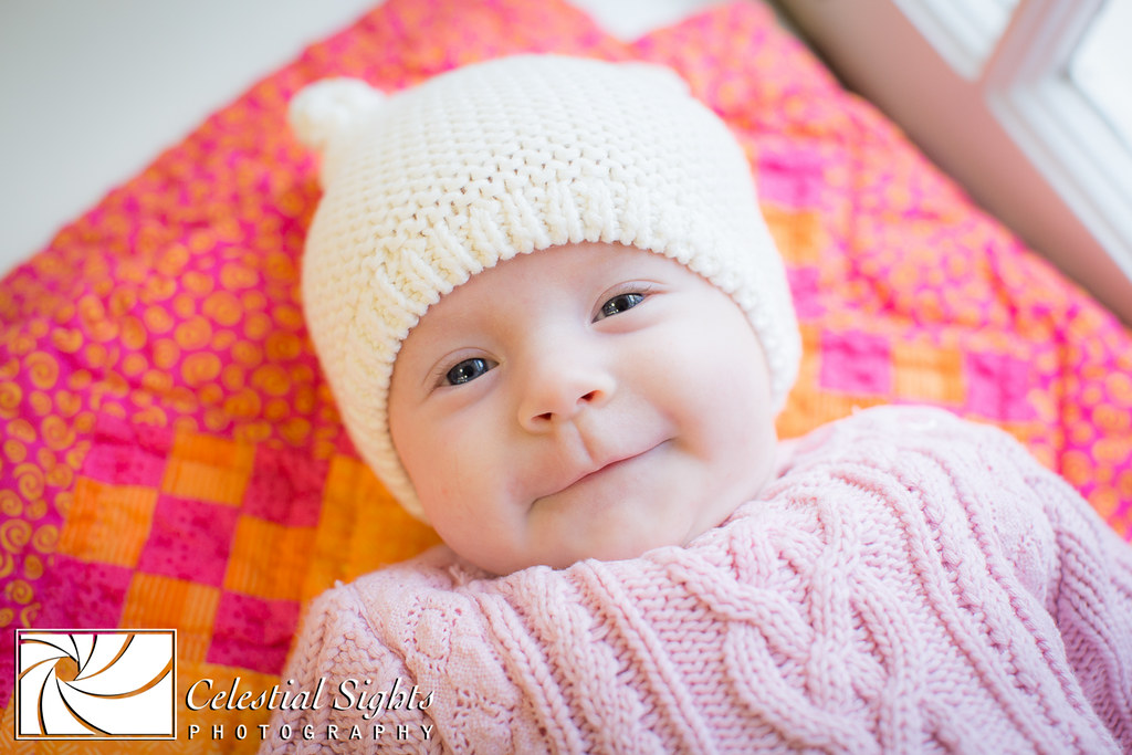 W-Family-Blog-4765