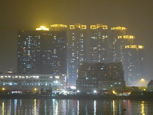 Guangdong13-Guangzhou (12)
