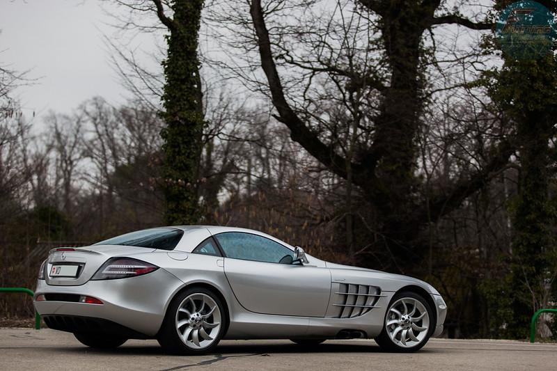 Photos > Nos plus belles rencontres automobiles - Page 16 8555747096_7962b08d10_c