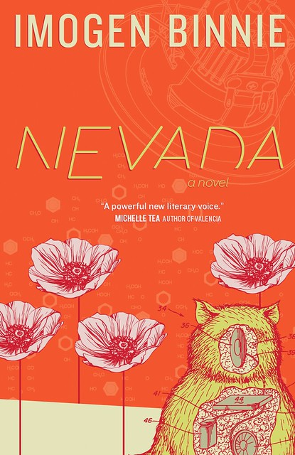 Nevada_front-cover.png